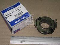 Подшипник выжимной TOYOTA AVENSIS, CAMRY, RAV 4 2.0-2.4-2.5-3.0 88-06 (производство EXEDY) (арт. BRG442), ADHZX