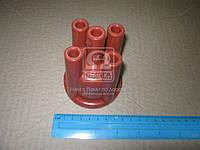 Крышка распределителя зажигания (производство BERU) (арт. VK386), ACHZX