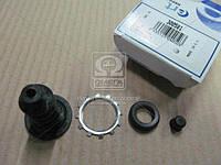Ремкомплект, рабочий цилиндр D3582 (производство ERT) (арт. 300581), AAHZX