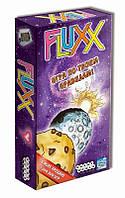 Игра настольная Hobby World Fluxx