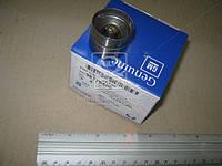 Гидрокомпенсатор (производство GM) (арт. 96376400), ABHZX