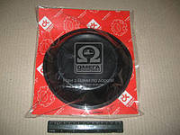 Мембрана камеры торм. тип-30 МАЗ