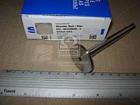Клапан выпускной MB 601-603 35x9x106.4 (пр-во SM) 861046-4