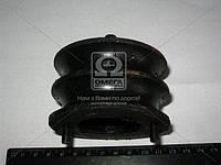 Подушка опоры двигателя ВАЗ передняя (производство БРТ) (арт. 2101-1001020Р), AAHZX
