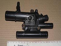 Термостат RENAULT; NISSAN; OPEL (производство Wahler) (арт. 410517.83D), AFHZX