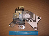 Подушка двигателя FIAT (пр-во Corteco)