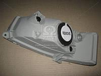 Фара противотуманная левая TOYOTA CAMRY XV30 02-12.05 (производство DEPO), AEHZX
