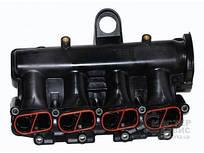 Коллектор впускной для Fiat Doblo 2000-2009 55189595, 55213267, 55214529, 55217648