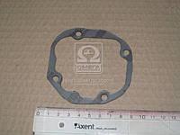Прокладка горелки для автономного отопителя Webasto AT2000/AT2000ST