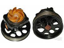 Помпа для Fiat Doblo 2000-2009 1201L9, 46815125, 46819138