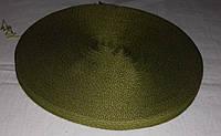 Киперная лента 1 см