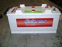 Аккумулятор  190Ah-12v ISTA Classic залитый (518х240х242), R, EN 1150 (арт. 5237122), AHHZX