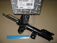 Амортизатор подвески KIA CEED 07-  передний правый газ (RIDER) (арт. RD.3470.339257), AEHZX