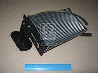 Радиатор отопителя TRANSPORTER T4 28i/25D 00(производство Van Wezel) (арт. 58006296), ACHZX