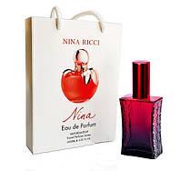 Nina Ricci Nina - Travel Perfume 50ml