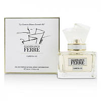 Gianfranco Ferre Gf Ferre Camicia 113 EDT 50ml (ORIGINAL)