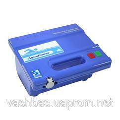 Aquatron Блок питания Viva AS07154-SP