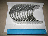 Вкладыши коренные STD HL (Комплект V8 ЦИЛ) SCANIA DS14/DSC14//DSI14 (Производство Glyco) H1060/5 STD, AGHZX