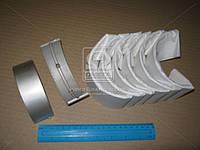 Вкладыши коренные STD HL (Комплект R6 ЦИЛ) MAN D2066/D2676/D2866/D2876 (Производство Glyco) H1239/7 STD, AGHZX