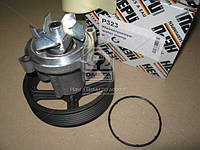 Насос водяной (производство HEPU) (арт. P323), AFHZX
