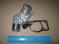 Термостат OPEL ASTRA 2.0 (98-) (производство Wahler) (арт. 4198.92D), AEHZX