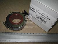 Подшипник выжимной TOYOTA AVENSIS 1.6-1.8 97-00, RAV 4 II 1.8VVTi 00-05 (производство EXEDY) (арт. BRG840), ADHZX