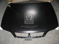 Капот Nissan MAXIMA 95-00 (производство TEMPEST) (арт. 370375280), AHHZX