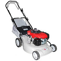 Газонокосилка бензиновая самоходная INTERTOOL LM-6050 Код:209995763