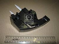 Кронштейн бампера заднего (производство Toyota) (арт. 5256360040), AEHZX