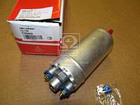 Топливный насос (производство ERA) (арт. 770066A), AGHZX