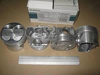 Поршень цилиндра ВАЗ 21124 дв.1,6 d=82,8 гр.B М/К (пр-во Автрамат) 21124-1004015Н-ВР