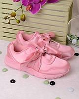 Кроссовки с большим бантиком обувь для женщин яркие обувь для женщин красивые