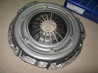 Корзина сцепления (Производство VALEO PHC) OPC-05