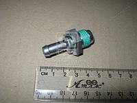 Клапан газораспределения (пр-во Toyota) 1220437010, ABHZX