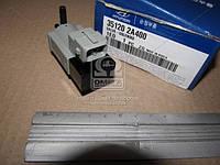 Клапан соленоид (производство Mobis), ADHZX