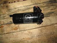 Фильтр топливный грубой очистки (производство ЯМЗ), AEHZX