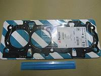 Прокладка головки блока FORD 1.6 16V ZETEC 99-04 (производство PAYEN), AEHZX