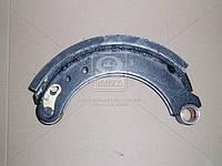 Колодка тормозная правая (производство Россия) (арт. 5336-3501090), AEHZX