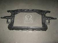 Панель передн. SEAT LEON 05- (пр-во TEMPEST)