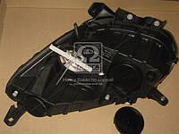 Фара правая FIAT DOBLO 10- (производство TYC) (арт. 20-C425-05-2B), AGHZX