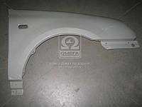 Крыло переднее правое GEELY CK 06- (производство TEMPEST), AEHZX