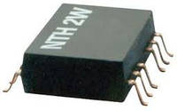 Модульный преобразователь DC-DC NTH-1215MC /MURATA-PS/