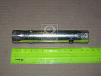 Ключ торцевой трубчатый  17х19мм (производство Украина) (арт. 17х19)