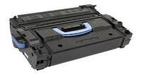 Заправка картриджа  лазерного принтера HP LJ 9000, (C8543X)иджа  лазерного принтера HP LJ 9000, (C8543X)