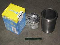 Гильзо-комплект КАМАЗ 740.30 (ГП с расс.+п/палец+п/кольца+уплотнительные кольца) КамАЗ Евро-2  П/К (МД Конотоп) (арт. 740.30-1000128-44), AGHZX