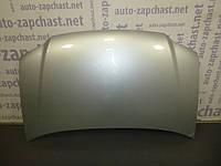 Капот Volkswagen Caddy III 04-10 (Фольксваген Кадди), 1T0823031D