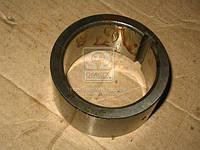 Втулка шестерни 1-й передачи МАЗ (производство г.Тутаев) (арт. 238-1701121-10), AEHZX