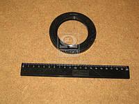 Сальник блока цилиндров МАЗ 64х95 без пружиной (Производство ЯзРТИ) 201-1005033-Б6/34-Б3