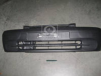 Бампер передний RENAULT KANGOO 97-03 (производство TEMPEST) (арт. 410467900), AFHZX