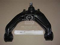 Рычаг подвески UPPER L L200,Pajero Sport (производство CTR) (арт. CQM-24L), AFHZX